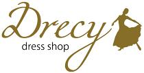 社交ダンスドレス専門通販サイトDrecy(ドレシー)